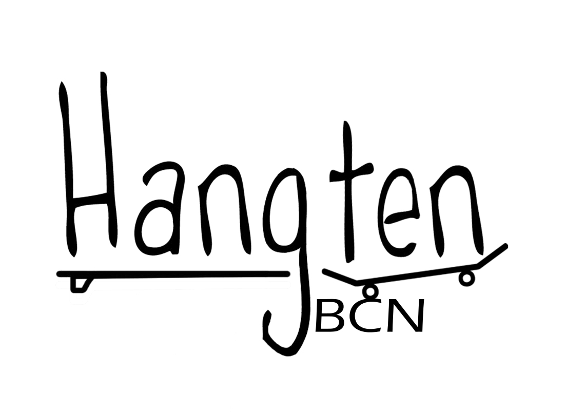hang-ten-bcn-logo-simple.jpg