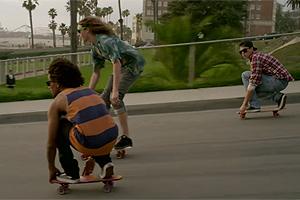 as_skate_dusters