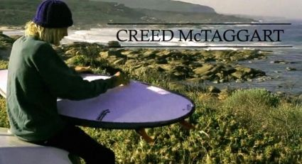 Creed-McTaggart-grid