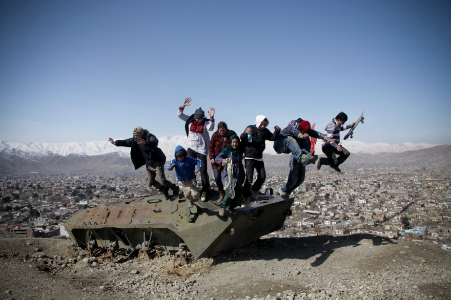 Skateistan_To_Live_and_Skate_Kabul_