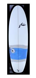 surfboard_rusty_happyshovel_md
