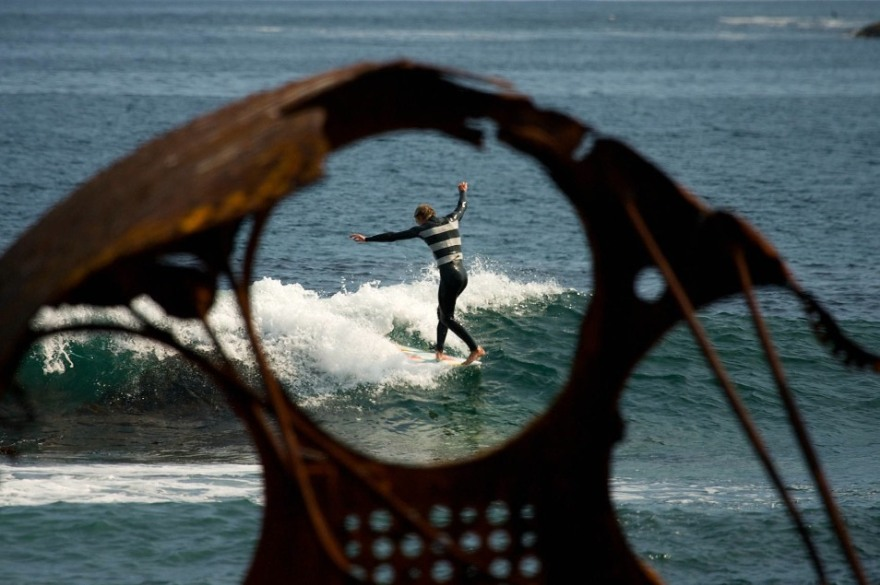 YASSINE_OUHILAL_PDN_POD_SURF_WEEK_09