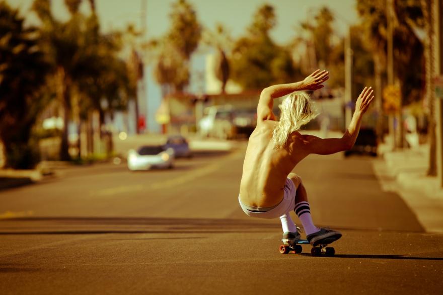kameron brown skate