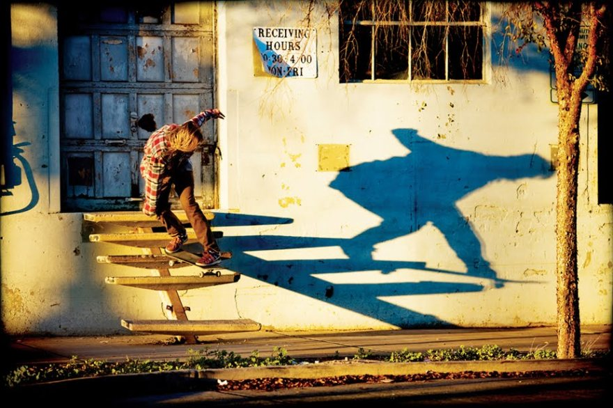 skateboarder mag levi brown ph brian gaberman