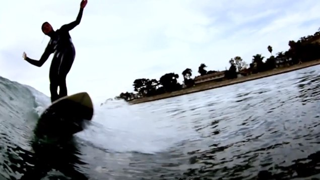 The-Rincon-Super-Awesome-Mini-Surf-Movie-YouTube