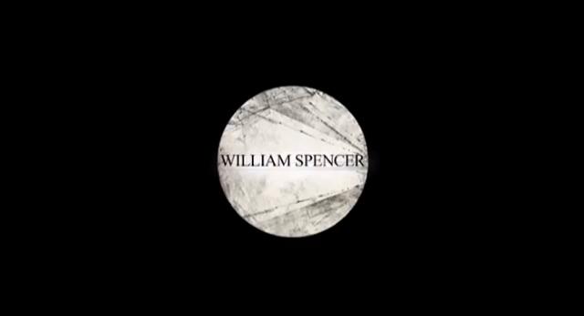 William-Spencer-at-the-Berrics_2