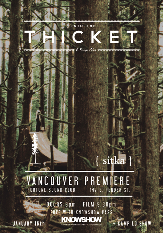 Sitka-Into-the-Thicket-Premiere-2