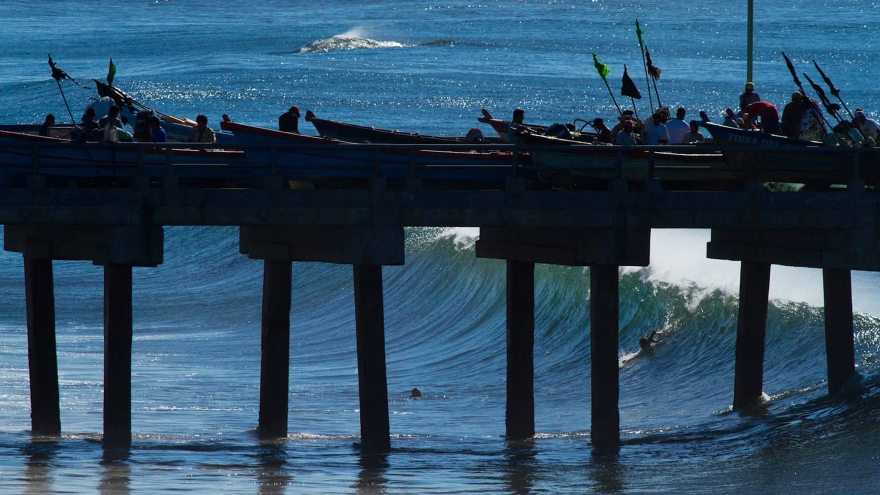 as_surf_bodysurf_2048