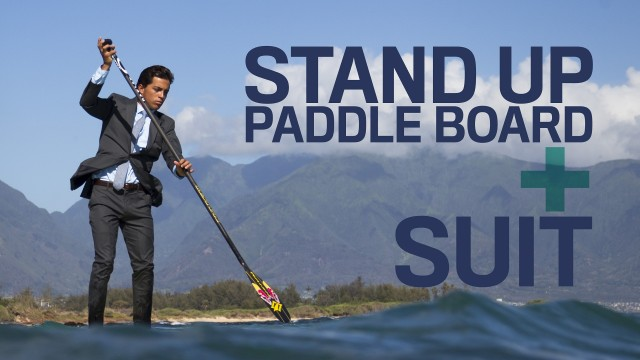 gq_kai-lenny-style-challenge-stand-up-paddleboarding