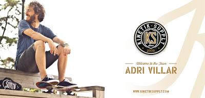 adri1