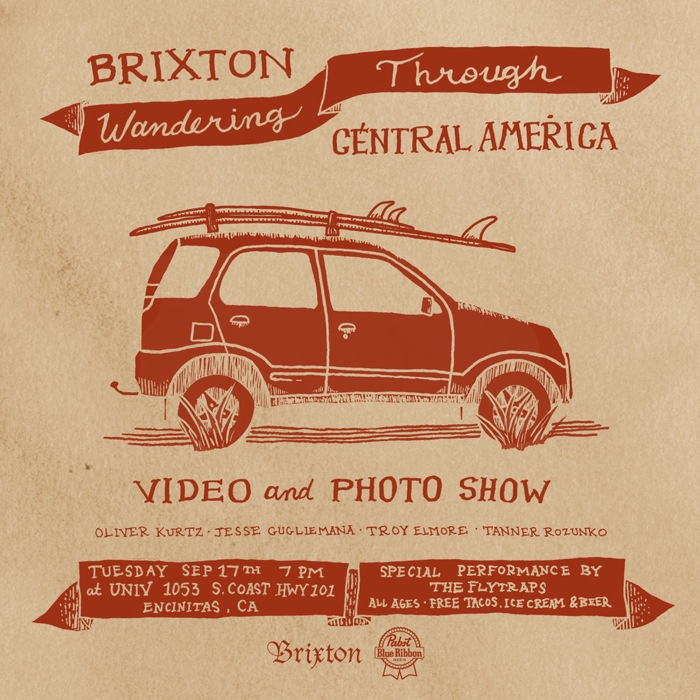 Flyer-Central-America-Premier-CA-Brixton1 (1)