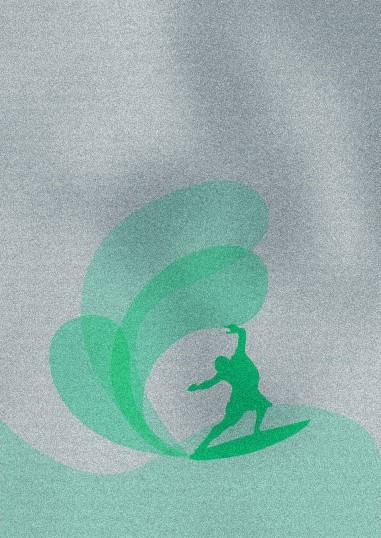 cartel-moana-1-no-logo-noviembre